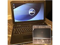 """Fast i5 Dell Latitude E5530 15.6"""" Laptop"""