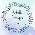 arbello designs