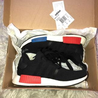 AUTHENTIC ADIDAS OG NMD R1 GREAT CONDITION