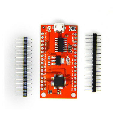1pcs Wemos TTGO XI 8F328P-U Board Motherboard For Arduino Nano V3.0