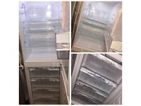 BEKO Fridge Freezer For Sale!