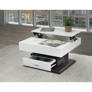 COFFEE TABLE  FROM 39