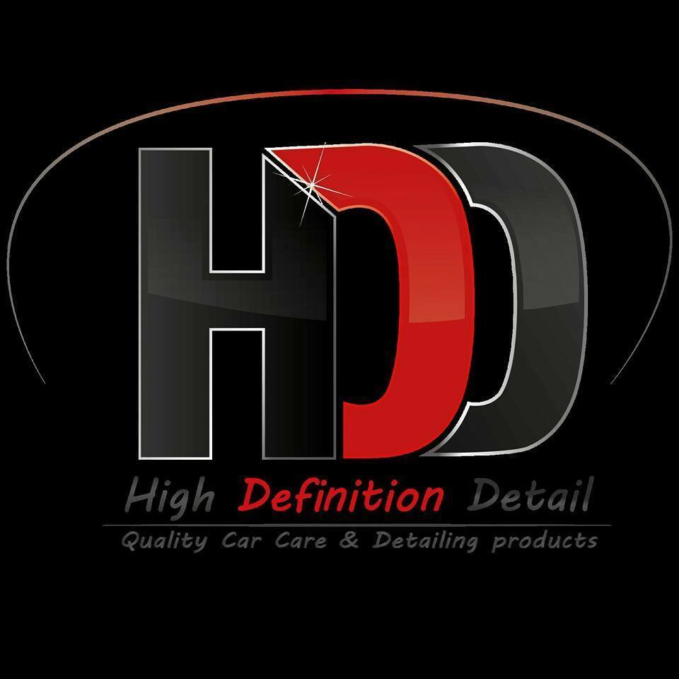 HighDefinintionDetail