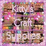 Kittys Craft Supplies