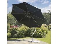 3 metre strudi parasol