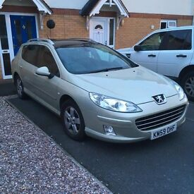 FOR SALE £2000 ono