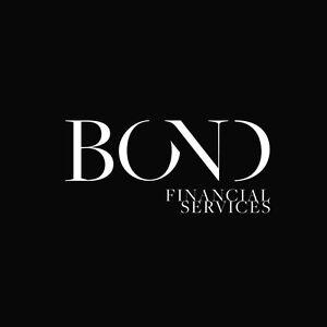Bond Financial Services Petersham Marrickville Area Preview