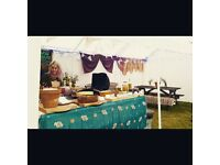 Caterers of Devon and South West