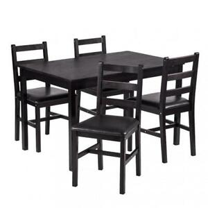 Dining Room Set Buy Or Sell Dining Table Amp Sets In