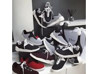 Dior Trainers