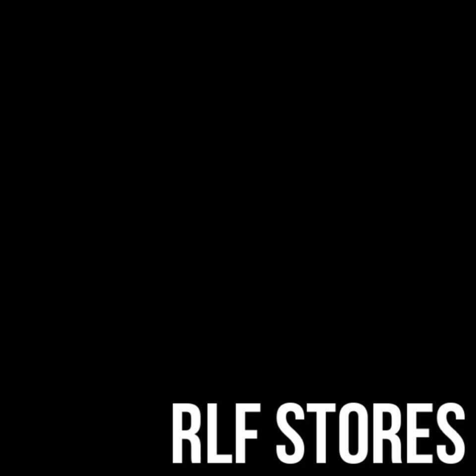 RLF Stores