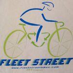 fleetstreetbikes