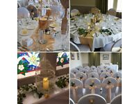 Everything Party West Yorkshire Weddings / Parties/Children's parties