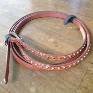 6ft split reins Hillville Greater Taree Area Preview