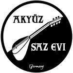 www*akyuzsazevi*com