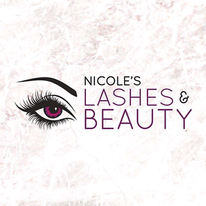 Lash lifts, eye lash extensions, waxing, spray tanning Kelmscott Armadale Area Preview