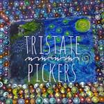 Tri State Pickers