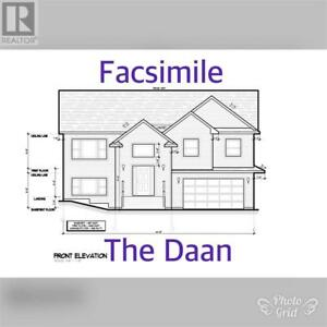 Lot A227 278 Starflower Drive Brookside, Nova Scotia