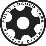 Fully Loaded Cars