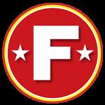 Fairmont Mercantile