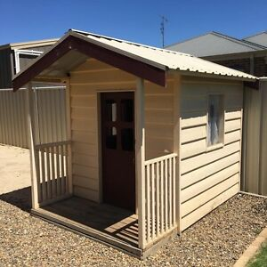 Cubby house Echuca Campaspe Area Preview