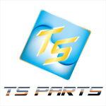 ts-parts-jp