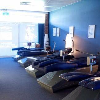 Hair Beauty Massage & Shapemaster Suite - 3 mins to North Lakes