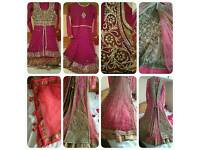 Asian boutique dresses