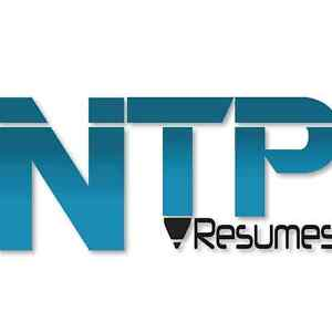 NTP Resumes Brookwater Ipswich City Preview