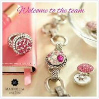 Looking for fun and motivated ladies who love jewelry