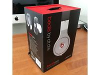 Beats by Dre Pro headphones in great condition with box etc.