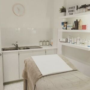 Beauty room for rent Tuart Hill Stirling Area Preview