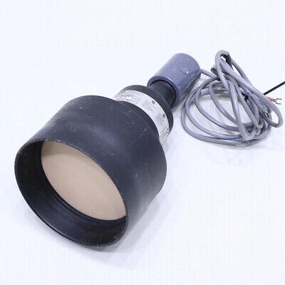 Bindicator Son2000057 Ultrasonic Level Transducer