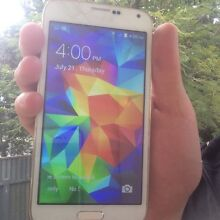 Samsung galaxy s5 Craigmore Playford Area Preview
