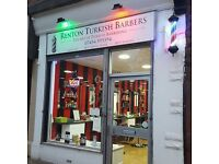 SHOP NEW PRICE £35,000 **FIXED PRICE** FULLY REFURBISHED FREEHOLD