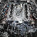 Ducati Rover