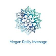 Megan Reilly Massage Therapy Largs Maitland Area Preview