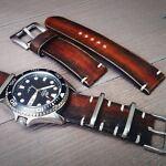 vic_handmade_leather