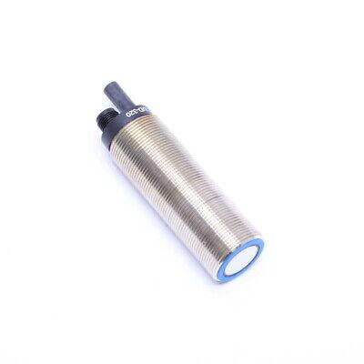 Keyence Ud-320 Ultrasonic Displacement Sensor