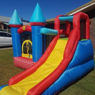 $50 Jumping Castle Hire