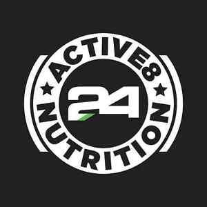 Active8 Nutrition Sunshine West Brimbank Area Preview