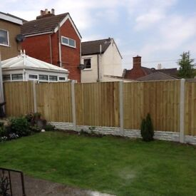 A57 FENCING-QUALITY PRODUCTS AT COMPETITIVE PRICES!!!