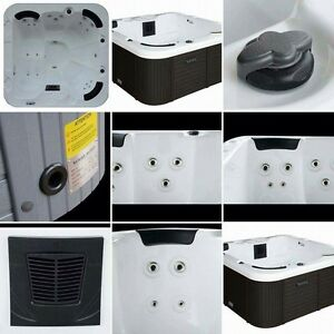 Cheap Luxury Spas with warranty/ only $2990 !!!.. Rivervale Belmont Area Preview