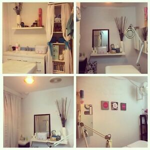 Busy Beauty Salon For Sale!!! Malaga Swan Area Preview