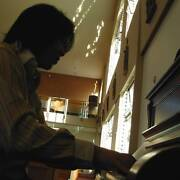 Piano Saxophone Lessons Tutor Tuition Sydney City Inner Sydney Preview
