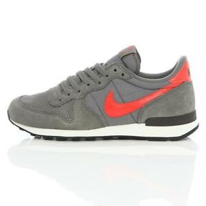 80s Nike Trainers 934b7d28a