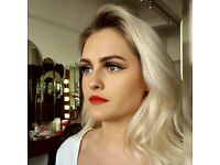 MUA MAKEUP ARTIST WEDDINGS PHOTO SHOOTS HEN PARTYS WEEKENDS GIRLS NIGHTS
