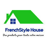 frenchstylehouse