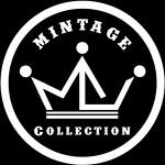 MintageCollection