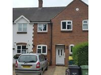 3 bed house in beautiful Redbourn village looking for Chingford/W. Essex